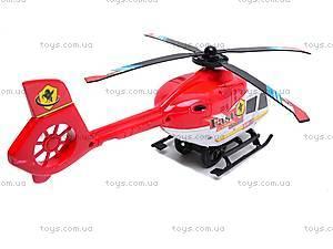 Вертолет игрушечный для детей, A380-2, купить
