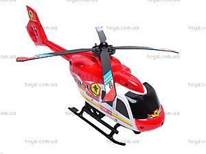 Вертолет игрушечный для детей, A380-2