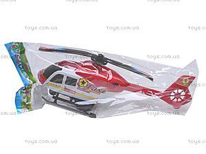 Вертолет игрушечный для детей, A380-2, фото