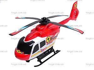 Вертолет игрушечный для детей, A380-2, отзывы