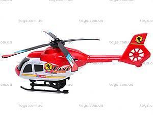 Вертолет игрушечный для детей, A380-2, цена