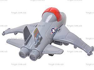 Вертолет игрушечный «Летачки» детский, S506-2, купить