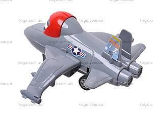 Вертолет игрушечный «Летачки» детский, S506-2, фото