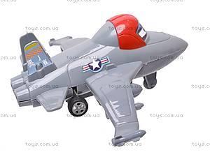 Вертолет игрушечный «Летачки» детский, S506-2, отзывы