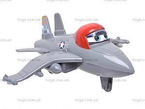 Вертолет игрушечный «Летачки» детский, S506-2