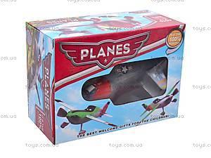 Вертолет игрушечный «Летачки» детский, S506-2, цена