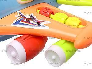 Вертолет «Литачки», 1158-61168-6, игрушки