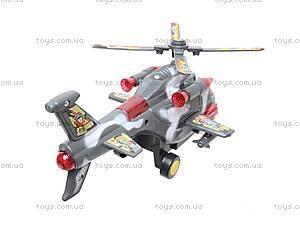 Вертолет музыкальный, 3317, купить