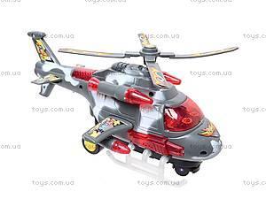 Вертолет музыкальный, 3317, отзывы