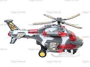 Вертолет музыкальный, 3317, цена