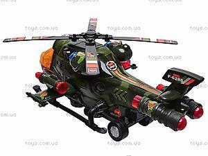 Вертолет музыкальный для детей, F-6288B, цена