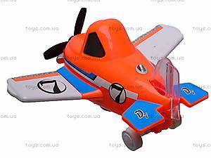 Вертолет музыкальный «Летачки», 767-554, купить