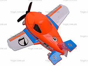 Вертолет музыкальный «Летачки», 767-554, отзывы