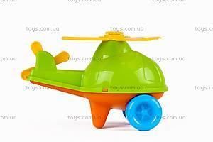 Игрушка «Мини-Вертолет», 5286, купить