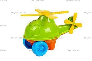 Игрушка «Мини-Вертолет», 5286, фото