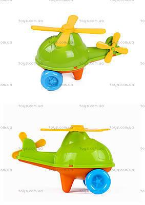 Игрушка «Мини-Вертолет», 5286