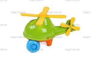 Игрушка «Мини-Вертолет», 5286, отзывы