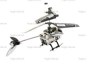 Вертолет на пульте радиоуправления, FQ777-401, фото