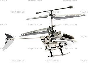 Вертолет на пульте радиоуправления, FQ777-401