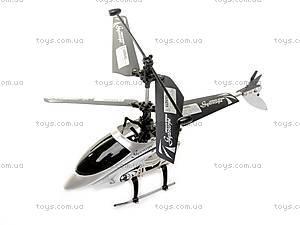 Вертолет на пульте радиоуправления, FQ777-401, цена
