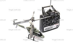 Вертолет, на радиоуправлении, L6012