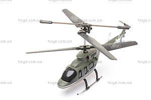 Вертолет, на радиоуправлении, L6012, купить