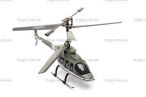 Вертолет, на радиоуправлении, L6012, цена