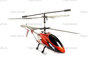 Вертолет на радиоуправлении IPHONE, IPHONE LS-109, цена