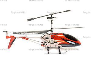 Вертолет на радиоуправлении IPHONE, IPHONE LS-109, игрушки