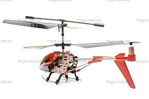 Вертолет на радиоуправлении IPHONE, IPHONE LS-109, магазин игрушек