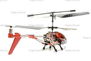 Вертолет на радиоуправлении IPHONE, IPHONE LS-109, toys.com.ua