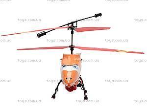 Вертолет на радиоуправлении «Летачки», 8286-2G, отзывы