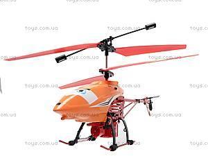 Вертолет на радиоуправлении «Летачки», 8286-2G, цена