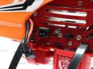 Вертолет на радиоуправлении «Летачки», 8286-2G, игрушки