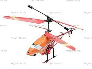 Вертолет на радиоуправлении «Летачки», 8286-2G, toys.com.ua