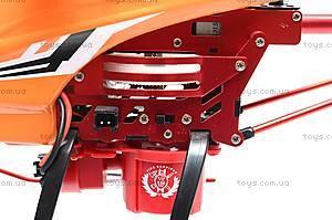 Вертолет на радиоуправлении «Летачки», 8286-2G, toys
