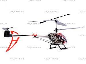 Вертолет на радиоуправлении, с пультом, 8088-67A, цена