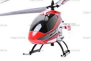 Вертолет на радиоуправлении, с пультом, 8088-67A, игрушки