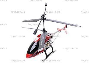 Вертолет на радиоуправлении, с пультом, 8088-67A, toys.com.ua