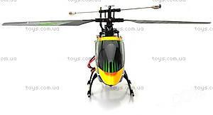 Вертолет на радиоуправлении Sky Dancer, WL-V912, купить