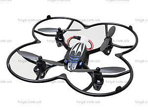 Вертолет на радиоуправлении «Воздушный акробат», 6038, купить