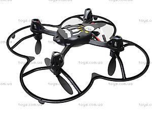 Вертолет на радиоуправлении «Воздушный акробат», 6038, игрушки
