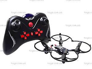 Вертолет на радиоуправлении «Воздушный акробат», 6038, toys.com.ua