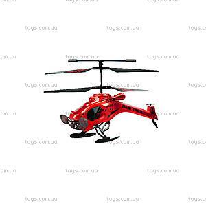 Вертолет на управлении «Dark Stealth», YW857104