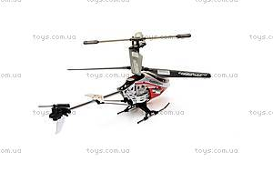 Вертолет на управлении Power X, 9283, купить