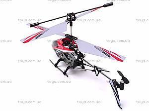 Вертолет на управлении Sky, M13/15, игрушки