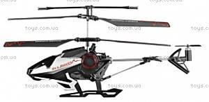 Вертолет на управлении c голосовыми командами Voice Control, YW860010-0