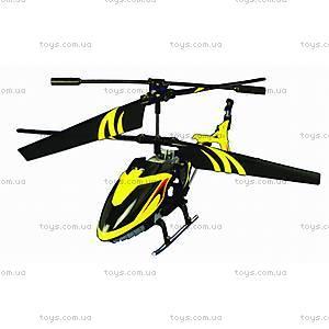 Вертолет на ИК-управлении Lightening Falcon, YW858110G