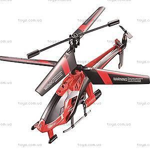 Игрушечный вертолет на ИК-управлении Navigator, YW858195
