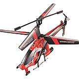 Игрушечный вертолет на ИК-управлении Navigator, YW858195, фото